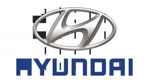 Información telefónica de la empresa Hyundai