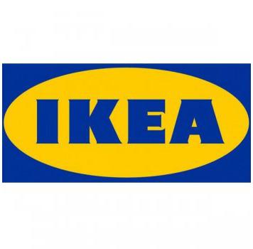 Obtenga el teléfono del servicio al cliente de la empresa Ikea