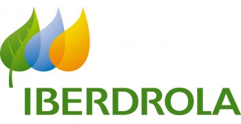 Obtenga el teléfono del servicio al cliente de la empresa Iberdrola