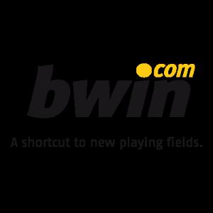 Obtenga el teléfono del servicio al cliente de la empresa Bwin