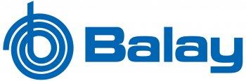 Obtenga el teléfono del servicio al cliente de la empresa Balay