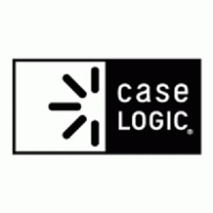 Comuníquese por teléfono con la empresa Case Logic
