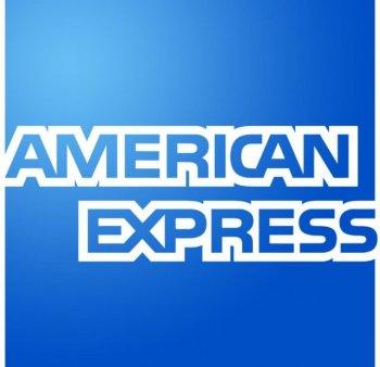 Obtenga el teléfono del servicio al cliente de la empresa American express