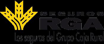 Contactar con el servicio al cliente de RGA