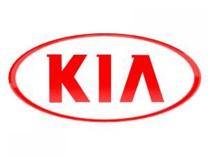 Información telefónica de la empresa Kia