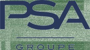 Información telefónica de la empresa PSA