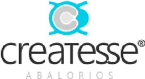 Obtenga el teléfono del servicio al cliente de la empresa Createsse