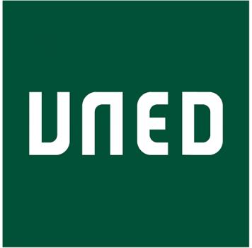 Información telefónica de la empresa UNED