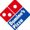 Obtenga el teléfono del servicio al cliente de la empresa Dominos Pizza