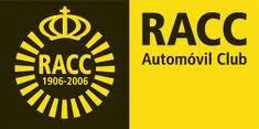 Obtenga el teléfono del servicio al cliente de la empresa RACC