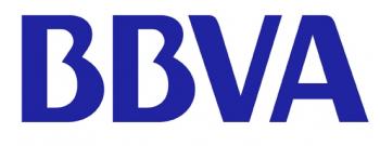 Obtenga el teléfono del servicio al cliente de la empresa BBVA
