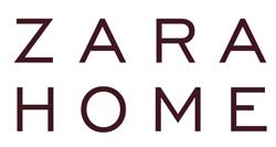 Información telefónica de la empresa Zara Home