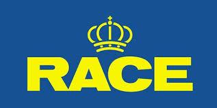 Obtenga el teléfono del servicio al cliente de la empresa RACE