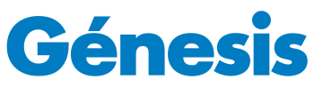 Información telefónica de la empresa Génesis