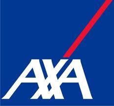 Obtenga el teléfono del servicio al cliente de la empresa AXA