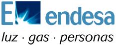 Obtenga el teléfono del servicio al cliente de la empresa Endesa