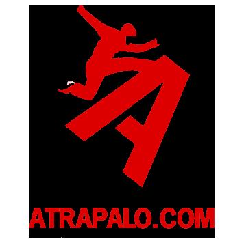Obtenga el teléfono del servicio al cliente de la empresa Atrápalo