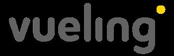 Contacto telefónico de Vueling