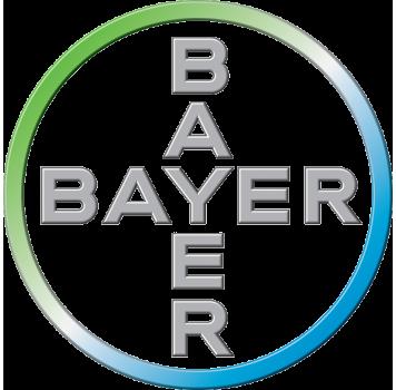 Obtenga el teléfono del servicio al cliente de la empresa Bayer