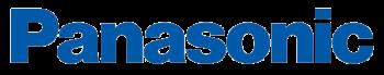Comuníquese por teléfono con la empresa Panasonic