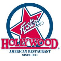 Obtenga el teléfono del servicio al cliente de la empresa Foster Hollywood
