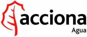 Obtenga el teléfono del servicio al cliente de la empresa Acciona Agua