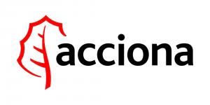 Información telefónica de la empresa Acciona