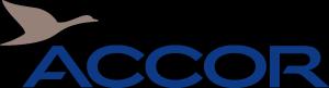 Información telefónica de la empresa Accor