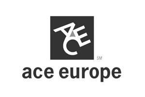 Comunicarse con Ace Europe por teléfono
