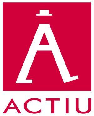 Llamar a Actiu para hablar con su servicio al cliente