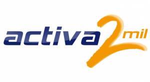 Obtenga el contacto telefónico de Activa2mil