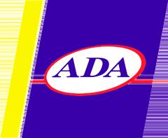 Obtenga el teléfono del servicio al cliente de la empresa Ada