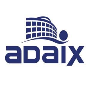 Obtenga el teléfono del servicio al cliente de la empresa Adaix