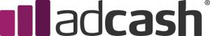 Obtenga el teléfono del servicio al cliente de la empresa Adcash