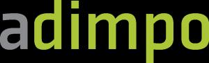 Información telefónica de la empresa Adimpo
