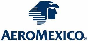 Llamar al servicio al cliente de Aeromexico