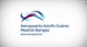 Solicitar el contacto de Aeropuerto Adolfo Suárez-Madrid