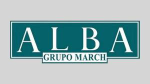 ALBA GRUPO MARCH