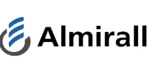 Obtenga el teléfono del servicio al cliente de la empresa ALMIRALL