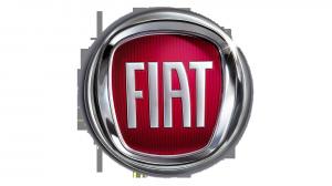 Información telefónica de la empresa Fiat