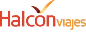 Obtenga el teléfono del servicio al cliente de la empresa Halcón viajes