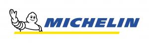 Contacte con el servicio al cliente de Michelin