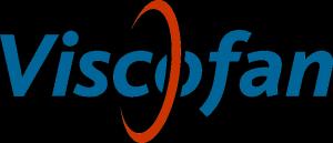 Contacte con el servicio al cliente de Viscofan