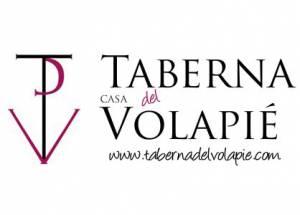 Información telefónica de la empresa Taberna Casa del Volapié