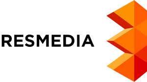 Información telefónica de la empresa Atresmedia Corp