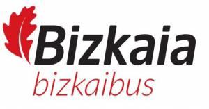 Solicitar el teléfono de BIZKAIBUS