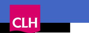 Obtenga el teléfono del servicio al cliente de la empresa CLH