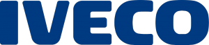 Obtenga el teléfono del servicio al cliente de la empresa Iveco