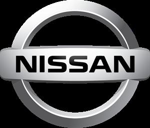 Información telefónica de la empresa Nissan