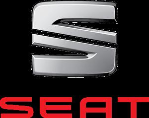 Obtenga el teléfono del servicio al cliente de la empresa Seat